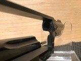 Taurus 45/410 Tracker Revolver 2441031MAG, 410 GA / 45 Long Colt - 4 of 6