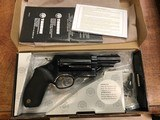 Taurus 45/410 Tracker Revolver 2441031MAG, 410 GA / 45 Long Colt - 6 of 6