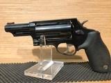 Taurus 45/410 Tracker Revolver 2441031MAG, 410 GA / 45 Long Colt - 2 of 6