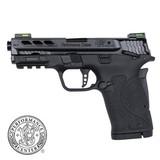 Smith & Wesson Performance Center M&P 380 Shield EZ M2.0 12717