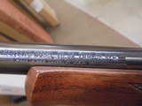 WINCHESTER MODEL 70 SA COMPACT 7MM-08 REM - 15 of 18