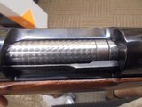 WINCHESTER MODEL 70 SA COMPACT 7MM-08 REM - 11 of 18