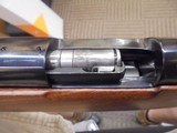 WINCHESTER MODEL 70 SA COMPACT 7MM-08 REM - 12 of 18