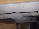 SMITH & WESSON MODEL 1026 10MM - 6 of 12