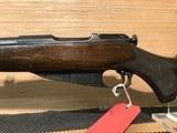 MOSIN-NAGANT M91/30 BOLT ACTION RIFLE 7.62X54R - 4 of 11
