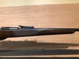 MOSIN-NAGANT M91/30 BOLT ACTION RIFLE 7.62X54R - 9 of 11