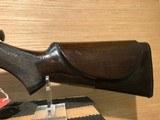 MOSIN-NAGANT M91/30 BOLT ACTION RIFLE 7.62X54R - 3 of 11