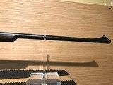 MOSIN-NAGANT M91/30 BOLT ACTION RIFLE 7.62X54R - 10 of 11