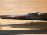 MOSIN-NAGANT M91/30 BOLT ACTION RIFLE 7.62X54R - 5 of 11