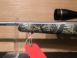 Kimber 84L Mountain Ascent Rifle 3000764, .280 Ackley - 4 of 12