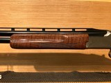Browning Citori CXT White Over/Under 12 Gauge - 6 of 6