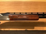 Browning Citori CXT White Over/Under 12 Gauge - 3 of 6