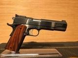 Kimber Gold Match II 1911 45ACP - 2 of 5