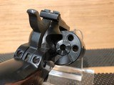 RUGER SINGLE-SIX SINGLE ACTION REVOLVER 22LR/22MAG - 3 of 9