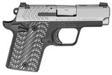 Springfield Armory PG9119S 911 9mm - 1 of 1