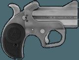 Bond Arms BARW45/410 Rowdy Derringer .45LC .410 GA - 1 of 1