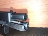Glock 22 Gen4 Pistol PG2250203, 40 S&W - 4 of 5
