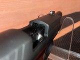 Sig Sauer 238-380-RG P238 Pistol .380 ACP - 3 of 5