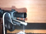 Sig Sauer 238-380-RG P238 Pistol .380 ACP - 4 of 5