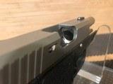 Kahr CW380 Semi Auto Pistol .380 ACP - 3 of 6
