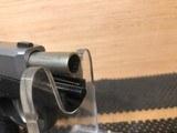 Kahr CW380 Semi Auto Pistol .380 ACP - 4 of 6