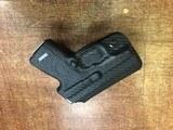 Kahr CW380 Semi Auto Pistol .380 ACP - 5 of 6