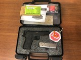 Rock Island Armory Baby Rock M1911-A1 Parkerized .380 ACP - 5 of 5