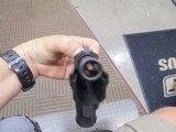 CZ 75 Semi-Auto Compact Pistol 01190, 9mm - 12 of 12