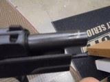 CZ 75 Semi-Auto Compact Pistol 01190, 9mm - 11 of 12
