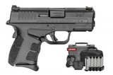 Springfield Armory XDSG MOD.2 .9MM - 1 of 1