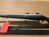 WINCHESTER MODEL 70 BOLT-ACTION RIFLE 300WSM - 8 of 10