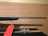 WINCHESTER MODEL 70 BOLT-ACTION RIFLE 300WSM - 4 of 10