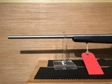 WINCHESTER MODEL 70 BOLT-ACTION RIFLE 300WSM - 9 of 10