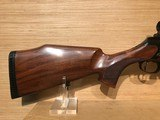 SAUER MODEL 202 BOLT-ACTION RIFLE 300 WIN MAG - 2 of 12