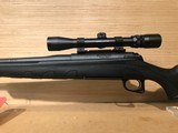 REMINGTON MODEL 770 BOLT-ACTION RIFLE SYN BLK 270WIN - 9 of 11