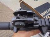 "Diamondback DB9 AR Pistol, 9mm, 10"", DB9RPB10 - 6 of 9"