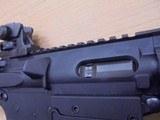 "Diamondback DB9 AR Pistol, 9mm, 10"", DB9RPB10 - 5 of 9"