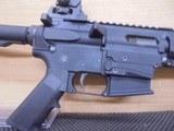 "Diamondback DB9 AR Pistol, 9mm, 10"", DB9RPB10 - 3 of 9"