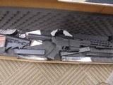 "Diamondback DB9 AR Pistol, 9mm, 10"", DB9RPB10 - 8 of 9"