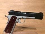 Kimber 3200163 Custom Aegis II Pistol - 9MM - 2 of 5