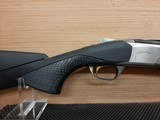 BROWNING CYNERGY CX COMPOSITE12 GAUGE - 3 of 14