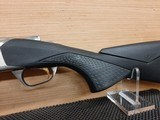 BROWNING CYNERGY CX COMPOSITE12 GAUGE - 9 of 14