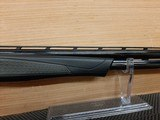BROWNING CYNERGY CX COMPOSITE12 GAUGE - 5 of 14