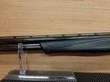 BROWNING CYNERGY CX COMPOSITE12 GAUGE - 7 of 14