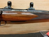 COLT SAUER SPORTING RIFLE .375 H&H MAG - 4 of 15