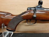 COLT SAUER SPORTING RIFLE .375 H&H MAG - 3 of 15