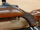 COLT SAUER SPORTING RIFLE .375 H&H MAG - 9 of 15