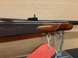 COLT SAUER SPORTING RIFLE .375 H&H MAG - 5 of 15