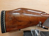 COLT SAUER SPORTING RIFLE .375 H&H MAG - 2 of 15