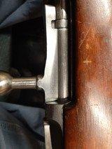 MOSIN-NAGANT M91/30 7.62X54R - 14 of 17